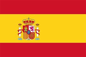 http://mundolibre.wordpress.com/2007/03/09/bandera-de-espana/