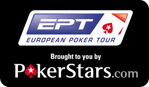 http://www.pokerstars.com/poker/affiliate/logos/
